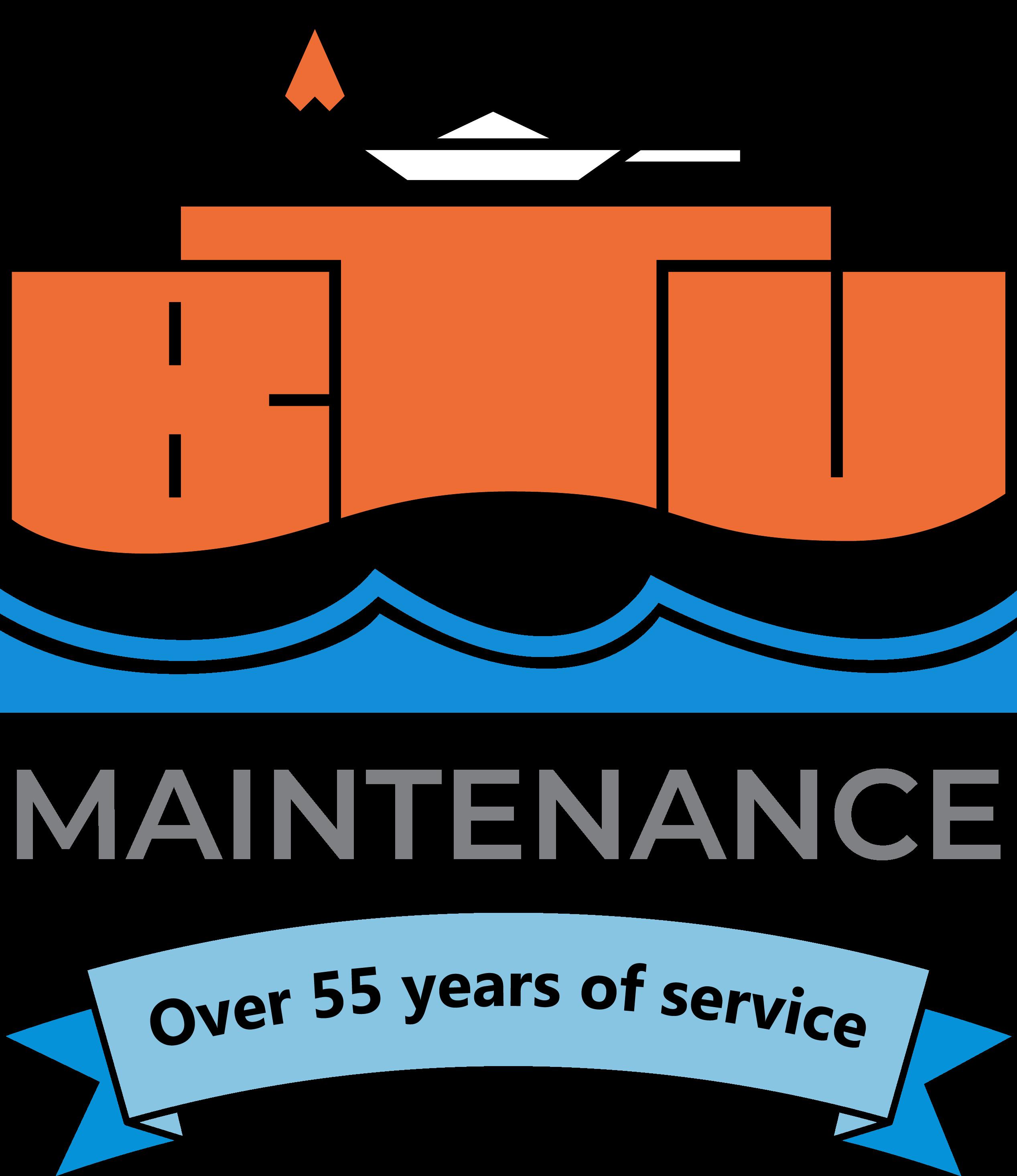 Logo-Transparency-3