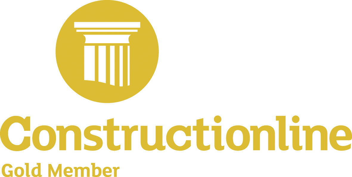 Constructionine Gold_RGB_No background_webjpg