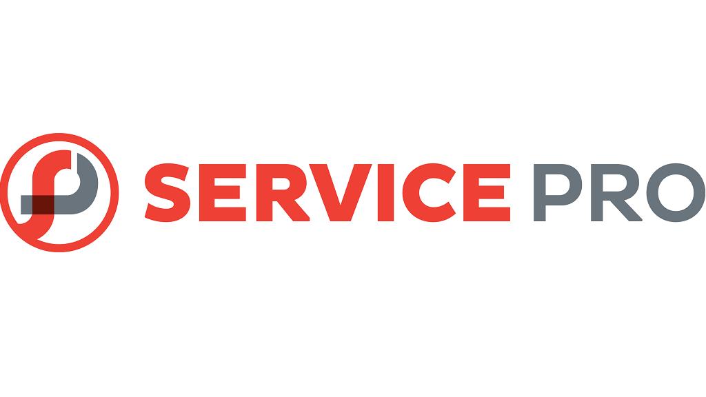 service-pro-logo-new